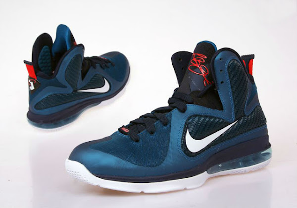 new products 581a1 20b70 griffey | NIKE LEBRON - LeBron James Shoes