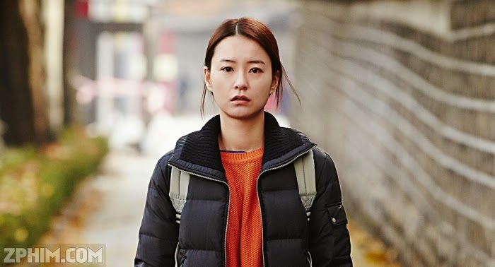 Ảnh trong phim Sunhee Trở Về - Our Sunhi 1