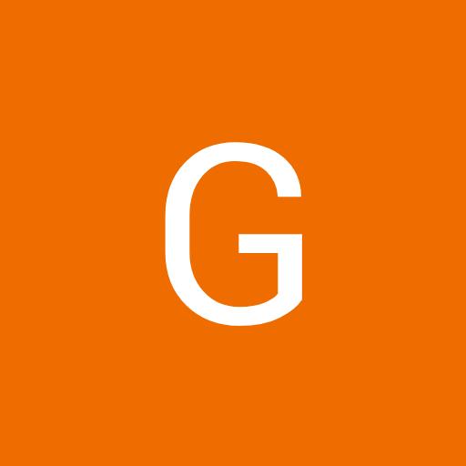 Guimalta