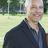 Brian Gonsalves avatar image