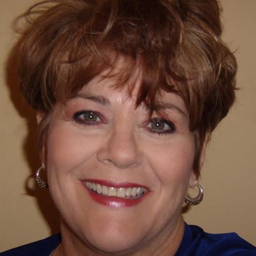 Donna Profile Photo