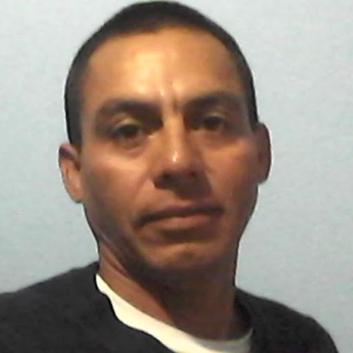 Guillermo Quintanilla Photo 18