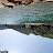 Eugene Wong avatar image