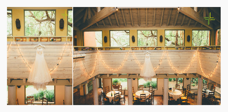 Lovely Venue, Catering And Day Of Coordination: Los Patios | Cake: Meemou0027s Bakery  | Flowers: Travis Wholesale | Dress: Wedding Dress Bee