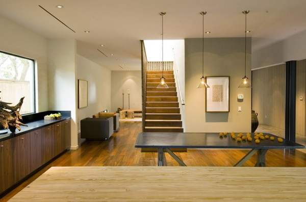 Saffron and silk wabi sabi - Wabi sabi interior design ...