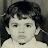 Abo Sdon avatar image