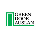 Green Door Auslan