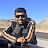 Amruth P avatar image