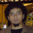 Muhammad Abdullah Mohamad Razip avatar image