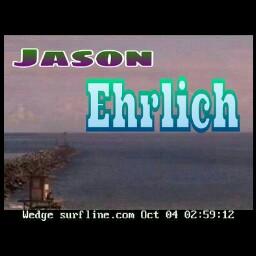 Jason Ehrlich