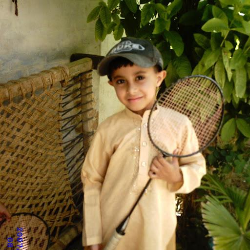 Muhammad Touseef Photo 19