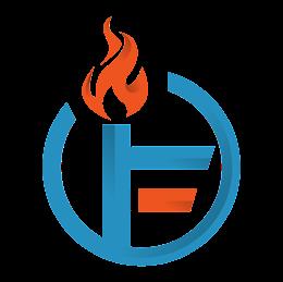 Innovative Flare logo