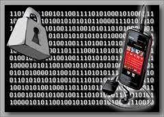 Hackphone là gì?