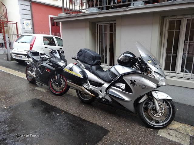 passeando - Passeando pela Suíça - 2012 - Página 14 DSC05074