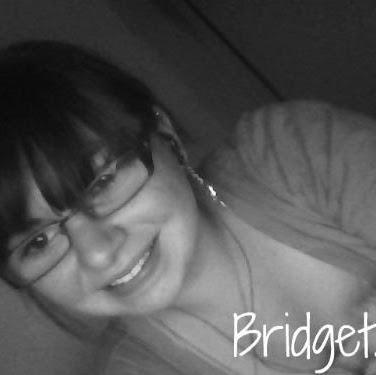Bridget Cook