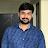 Jampana Chaitanyavarma avatar image