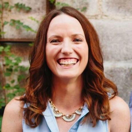Lauren Hopkins