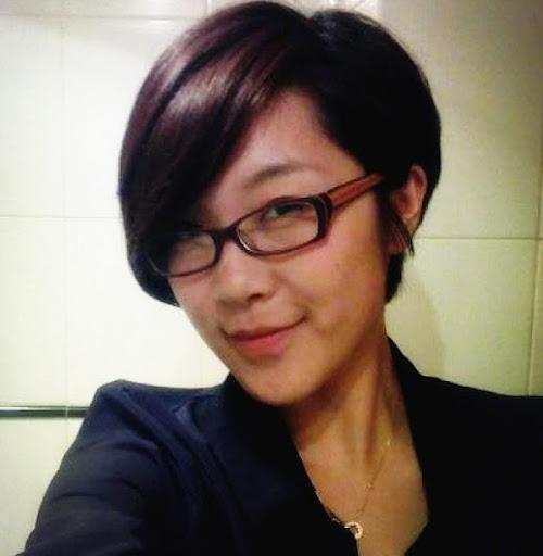 Qiao Yang Photo 19