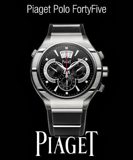 0973333330 | Thu mua đồng hồ Piaget chính hãng thụy sỹ