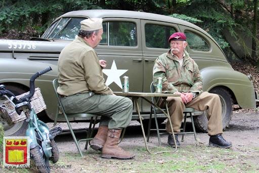 Santa Fe Event in Oorlogsmuseum Liberty Park.overloon 16-06-2012 (100).JPG