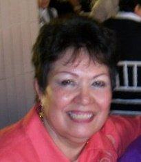 Rosa Lujan