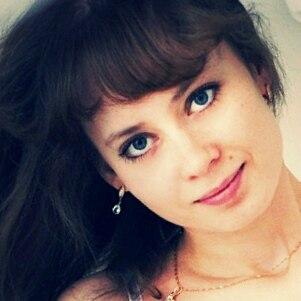 Valentina Smirnova