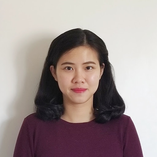 Anh Truong