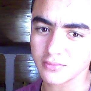 Ever Mendoza Photo 14