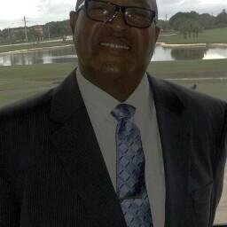 Alvin Jackson Photo 32