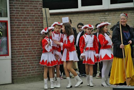 Carnaval Optocht Josefschool overloon 17-02-2012 (8).JPG