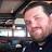 Eric Hanrehan avatar image