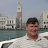 Clive Davidson avatar image