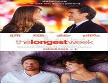 فيلم The Longest Week