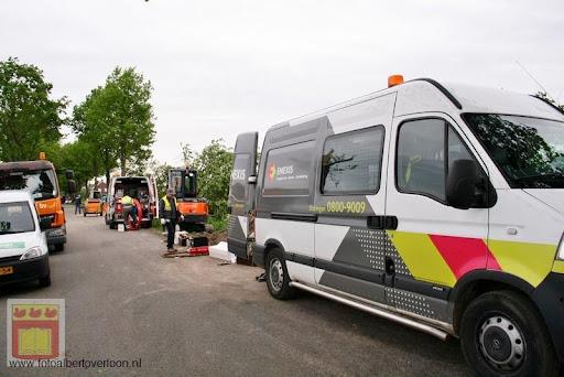 Noodweer zorgt voor ravage in Overloon 10-05-2012 (82).JPG