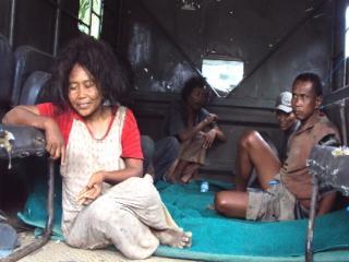 | NGAWI SINAR NGAWI | portal pemberitaan Ngawi|Berita Kabar Warta info NEWS terbaru seputar tentang