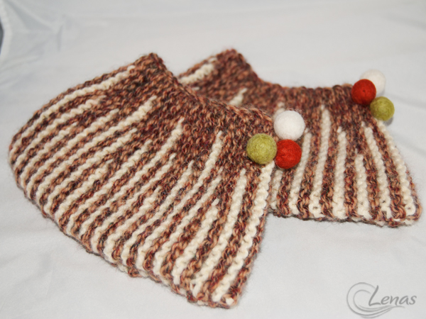 Provocare tricotat nr. 1 - Şosete, botoşei, jambiere. - Pagina 4 DSC_1979-%2520600