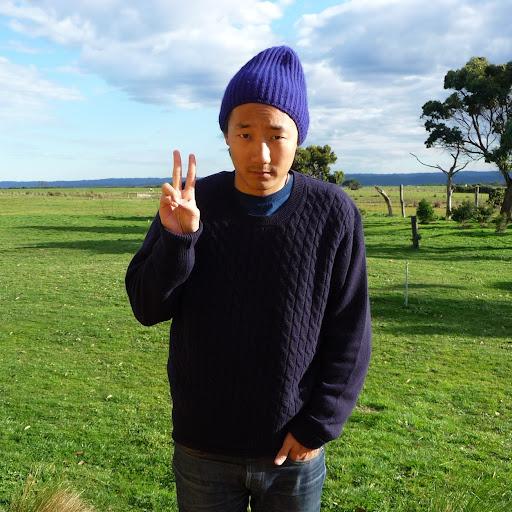 Tim Yu Photo 25