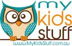 MyKidsStuff.com.au