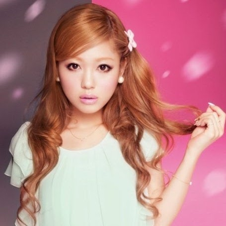 Kana Nishino - Address, Phone Number, Public Records | Radaris