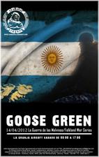 15/04/12 - Monte Tumbledown - BootCamp - Partida abierta Goose%2520Green%2520142