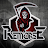 rUDE bOii avatar image