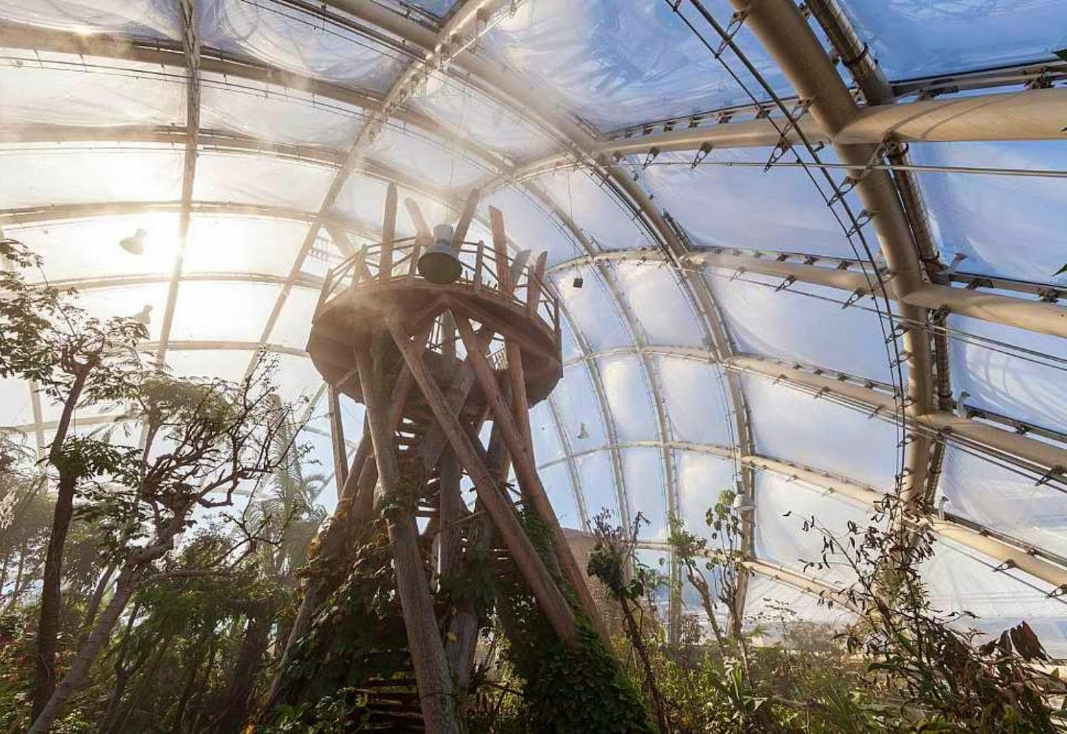 13-Greenhouse-in-the-Botanic-Garden-by-C.F.-Møller-Architects