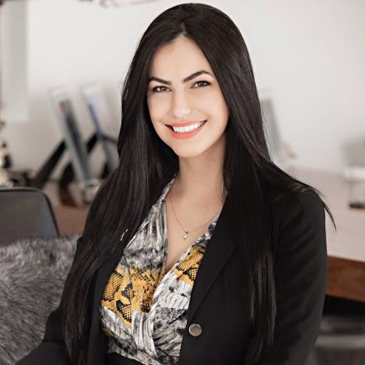 Marina Davila