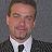 Luca Borrione avatar image