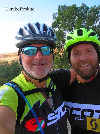 Rutas en bici. - Página 37 Paseo%2Bcon%2Bmoises%2B004