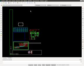 0041_DraftSight - [dibujo.dxf]