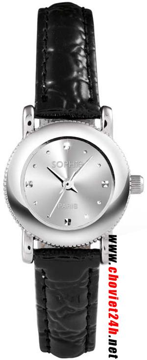 Đồng hồ Sophie Gyllen - WPU269