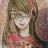 Kayla Gunman avatar image