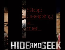 فيلم Hide and Seek