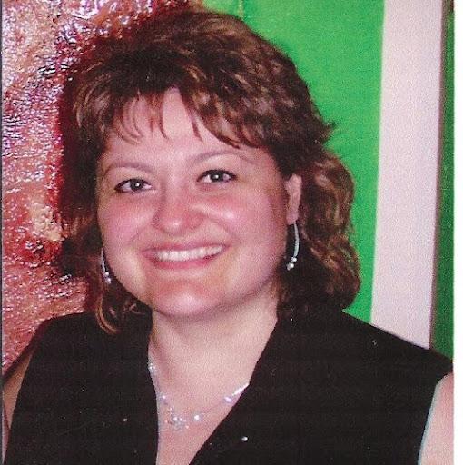 Diane Guertin